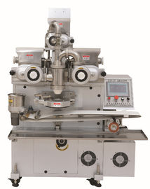 High Accuracy Automatic Encrusting Machine with Siemens Electronic Components