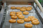 Donut Production Line